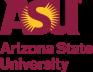 ASU-logo-stacked-2x
